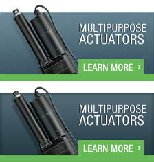 Multi Actuators