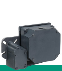 limit switch - LS8